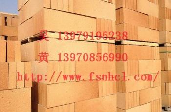 南昌铝酸盐水泥耐火砖