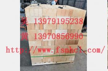 长沙高铝砖生产厂家