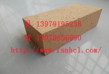 湖南黏土砖